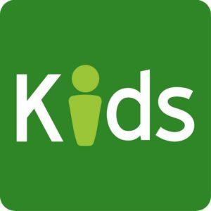 1-Kids