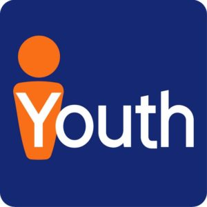 1-Youth