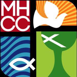 MHCC-logo-alone