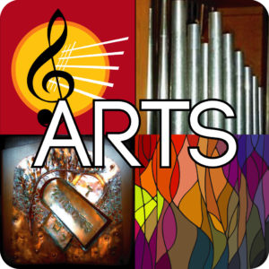 arts2 icon