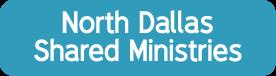 ministries-8-ndsm