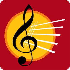music2 icon