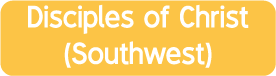 related-5-southwest