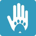 service animal2 icon