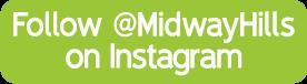 social-4-instagram