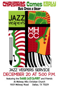 2016 holiday jazz online rgb