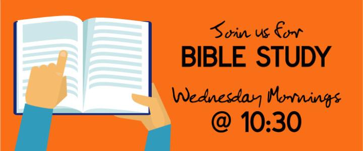 2017-bible-study