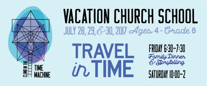 2017-vcs-travel